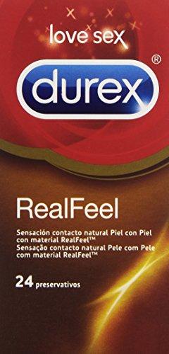 durex-realfeel-24-preservativos