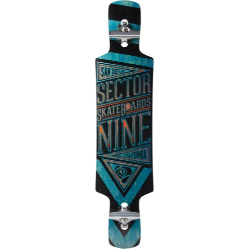 Sector 9 Race Formula back-1007154