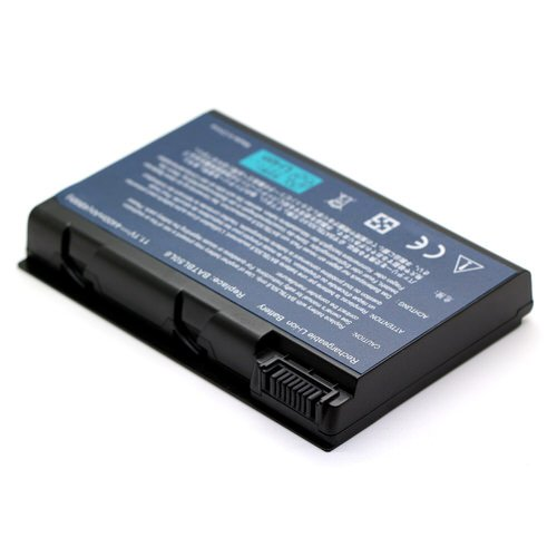 batterie-compatible-pour-ordinateur-pc-portable-acer-lip6199cmpc-bt00607004-111v-5200mah-note-x-dnx