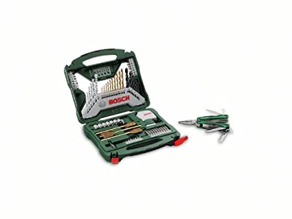 X70Ti-Multifunction-Tool-Set-(70-Pc)