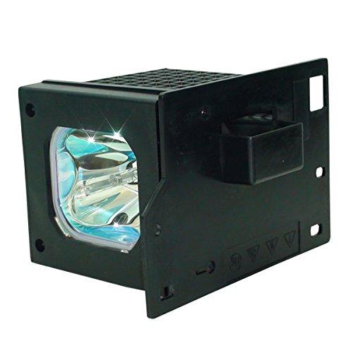 Vacuum New front-458539
