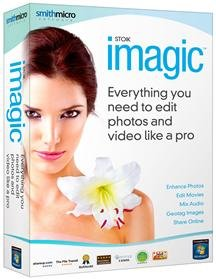 Popular Smith Micro Software Stoik Imagic Panorama Hdr Stitching Full Featured Image Editor Sm Box