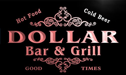 u11860-r-dollar-family-name-gift-bar-grill-home-beer-neon-light-sign