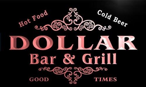 u11860-r-dollar-family-name-gift-bar-grill-home-beer-neon-light-sign-barlicht-neonlicht-lichtwerbung