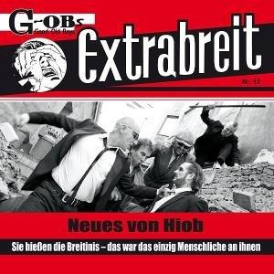 Extrabreit - Neues Von Hiob - Zortam Music