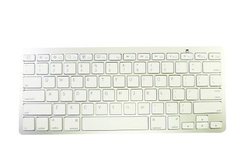GENUINE SONY VPC-EE3WFX VPCEE3WFX VPCEE43FX VPC-EE43FX Black keyboard with frame