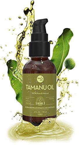 innco-organic-tamanu-oil-4oz-bonus-size-100-pure-undiluted-cold-pressed-and-unrefined-for-eczema-pso