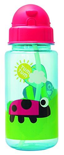 tumtum-kinder-wasser-flasche-bugs