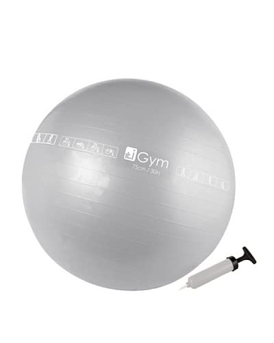 Igym Pelota De Yoga Gym Ball 65 Cm