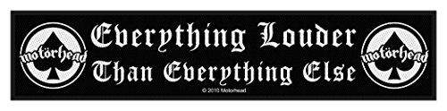 motorhead-everything-louder-superstrip-aufnaher