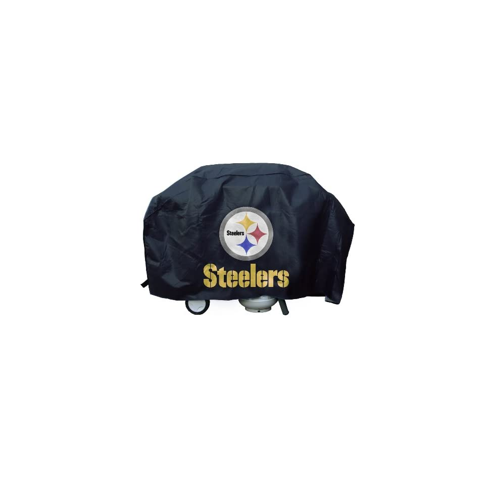 Pittsburgh Steelers Grill Cover Economy On Popscreen