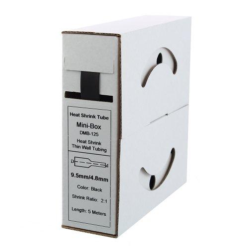 5-m-gaine-thermoretractable-95-mm-48-mm-noir