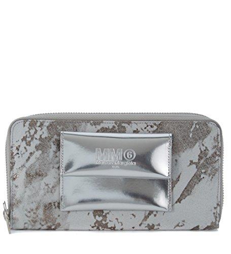portefeuille-mm6-maison-margiela-en-cuir-nuance-argent-et-blanc