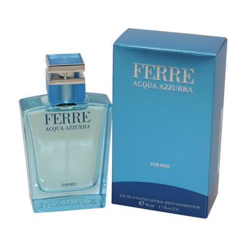 gianfranco-ferre-acqua-azzurra-confezione-regalo-50ml-eau-de-toilette-100ml-gel-doccia