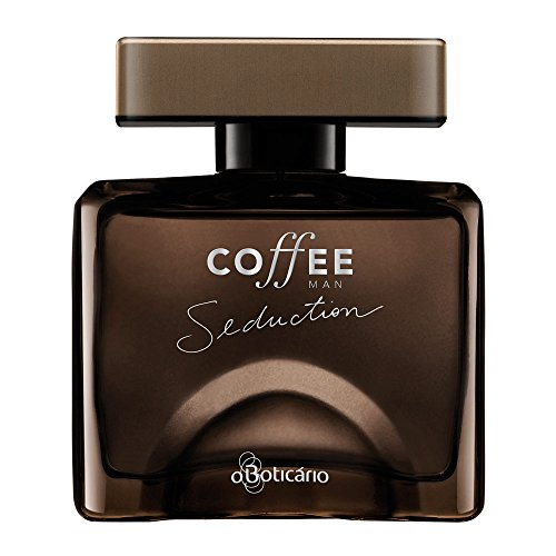 linha-coffee-boticario-colonia-coffee-man-seduction-100-ml-boticario-coffee-collection-coffee-man-se