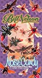 Noise Candy by Bill Nelson (2003-01-01)