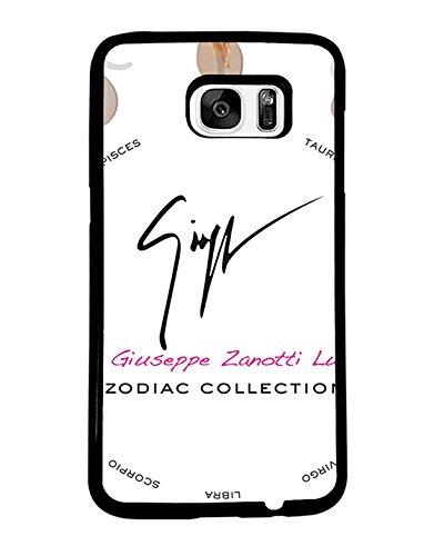 brand-logo-samsung-galaxy-s7-edge-coque-case-giuseppe-zanotti-protective-for-man-woman-giuseppe-zano