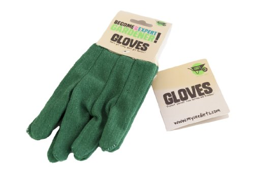 bluw-group-lawn-garden-guantes