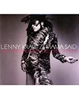 Mama Said - Edition Deluxe 21eme Anniversaire (Digipack 2 CD)