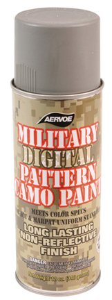 FOLIAGE GREEN SPRAY PAINT (Military Green Spray Paint compare prices)