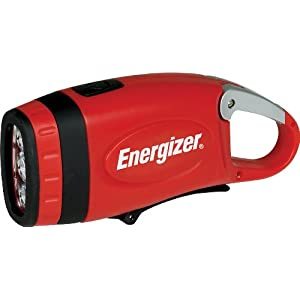 Save $10 on Your $50 Energizer Purchase