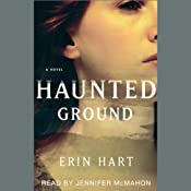 Haunted Ground | [Erin Hart]