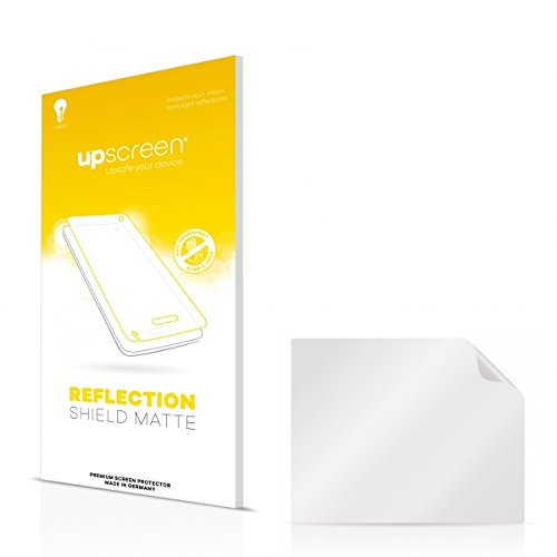 upscreen-reflection-shield-matte-screen-protector-for-gericom-frontman-l19-matte-and-anti-glare-very