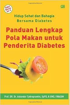 Diet untuk Penderita Diabetes dengan Gagal Ginjal