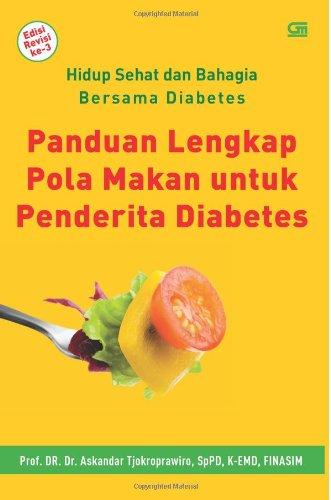Diabetes Nutrition Guidelines