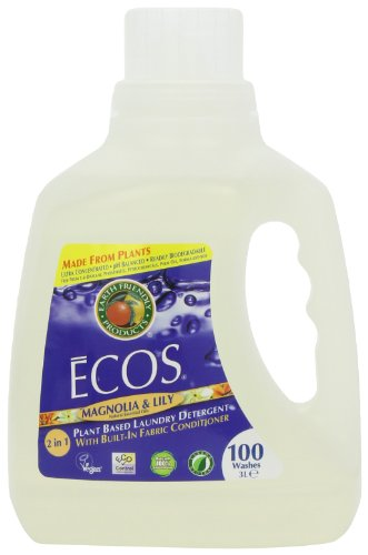 earth-friendly-products-ecos-magnolia-and-lily-laundry-detergent-100-washes-30-litres