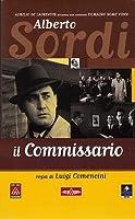 Commissario (II) (English Subtitled)