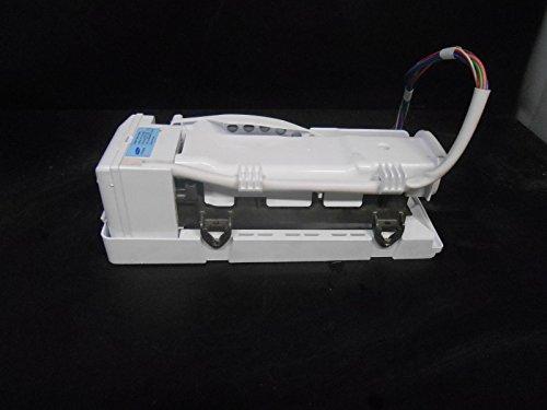 Samsung Refrigerator Ice Maker Asm DA97-07365A DA97-07365G MOD RFG297HDWP/XAA (Samsung Refrigerator Ice Maker compare prices)