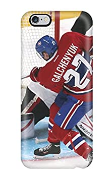 buy 9449402K997249733 Montreal Canadiens (65) Nhl Sports & Colleges Fashionable Iphone 6 Plus Cases
