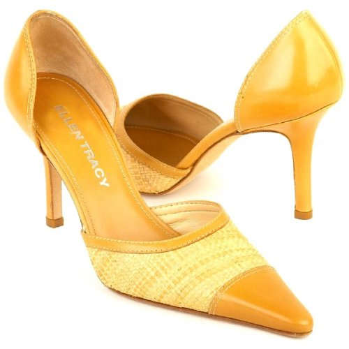 Ellen Tracy Del Camel high-heels - Buy Ellen Tracy Del Camel high-heels - Purchase Ellen Tracy Del Camel high-heels (Ellen Tracy, Apparel, Departments, Shoes, Women's Shoes, Pumps, High Heels)