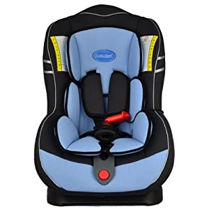 bebehut deluxe recliner car seat for child group 0 review archives car seats accessories. Black Bedroom Furniture Sets. Home Design Ideas