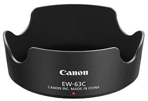 Canon レンズフード EW-63C