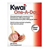 Kwai Kwai Heartcare OAD 30 Tablets - CLF-KLO-212-2703