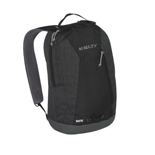 kelty-watt-15-l-backpack-black