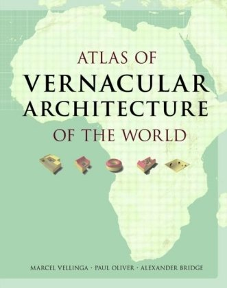 Vernacular Architecture on 73 54 8 Atlas Of Vernacular Architecture 9 The