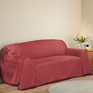 Amazon NEW FURNITURE THROW COVERS Sofa Cover 70