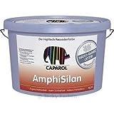 Caparol Amphisilan 12