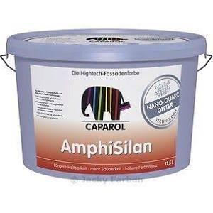 caparol-amphisilan-125-liter-weiss-siliconharz-fassadenfarbe