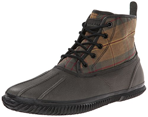 cole-haan-mens-trenton-weather-snow-bootash-grey10-m-us