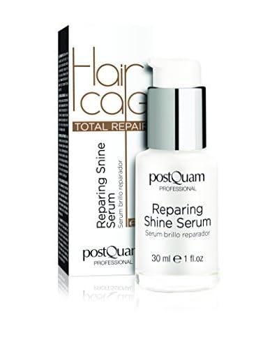 PostQuam Serum Capilar Reparing Shine 30 ml