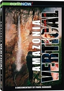Amazonia Vertical [DVD] [Import]