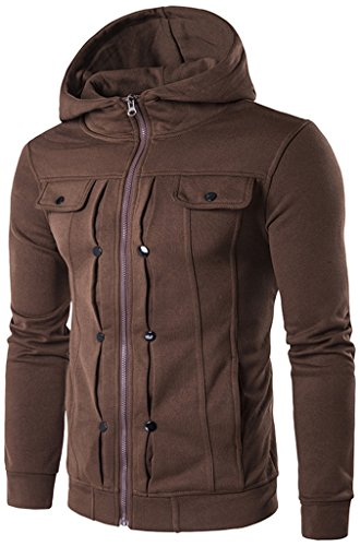 whatlees-unisex-hip-hop-urban-basic-jackets-hooded-pullover-with-high-cut-out-neckline