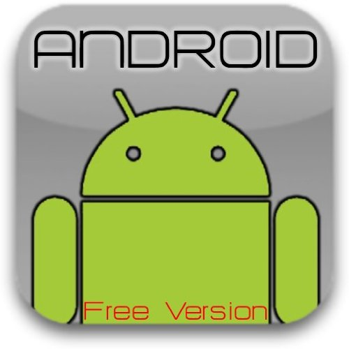 MiDroid Theme Free