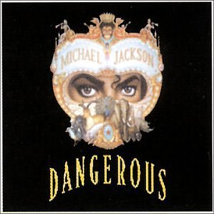 Michael Jackson - Dangerous: Remastered - Zortam Music