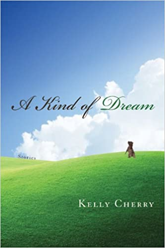 Members new books a kind of dream university of wisconsin press isbn 978 0 299 29760 2 228 pages 1499 cloth e book order online discount at amazon fandeluxe Choice Image