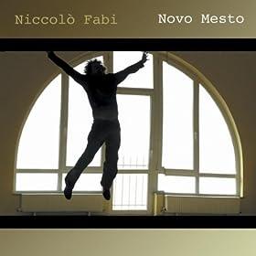 Amazon.com: Novo Mesto: Niccolò Fabi: MP3 Downloads